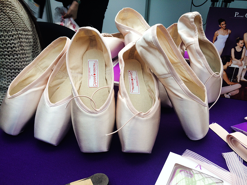 russianpointepointeshoesmoveit3