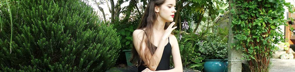 Ballet Dancer Interview: Sophie Richardson