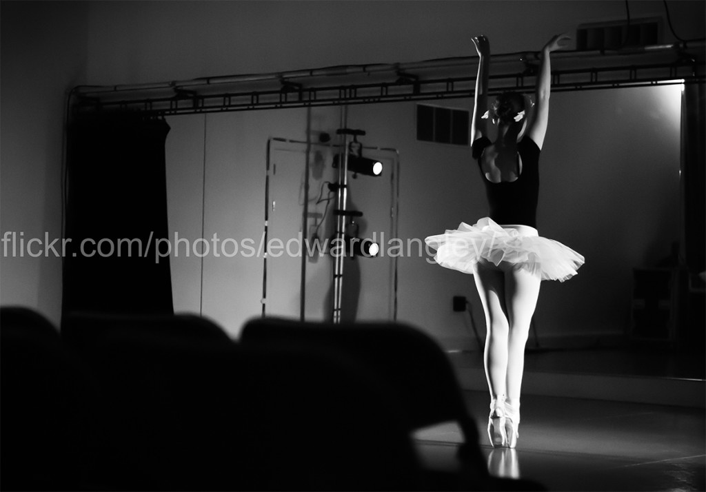 ballet dancer interview whatthewifedidnext claire langley