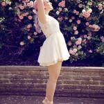 en pointe grishko pointe shoe pointe shoe fitter essex ballet