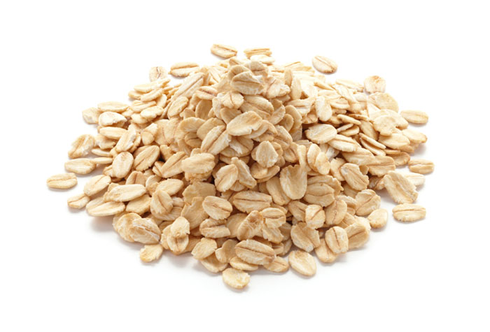 ballet dancer nutrition oats