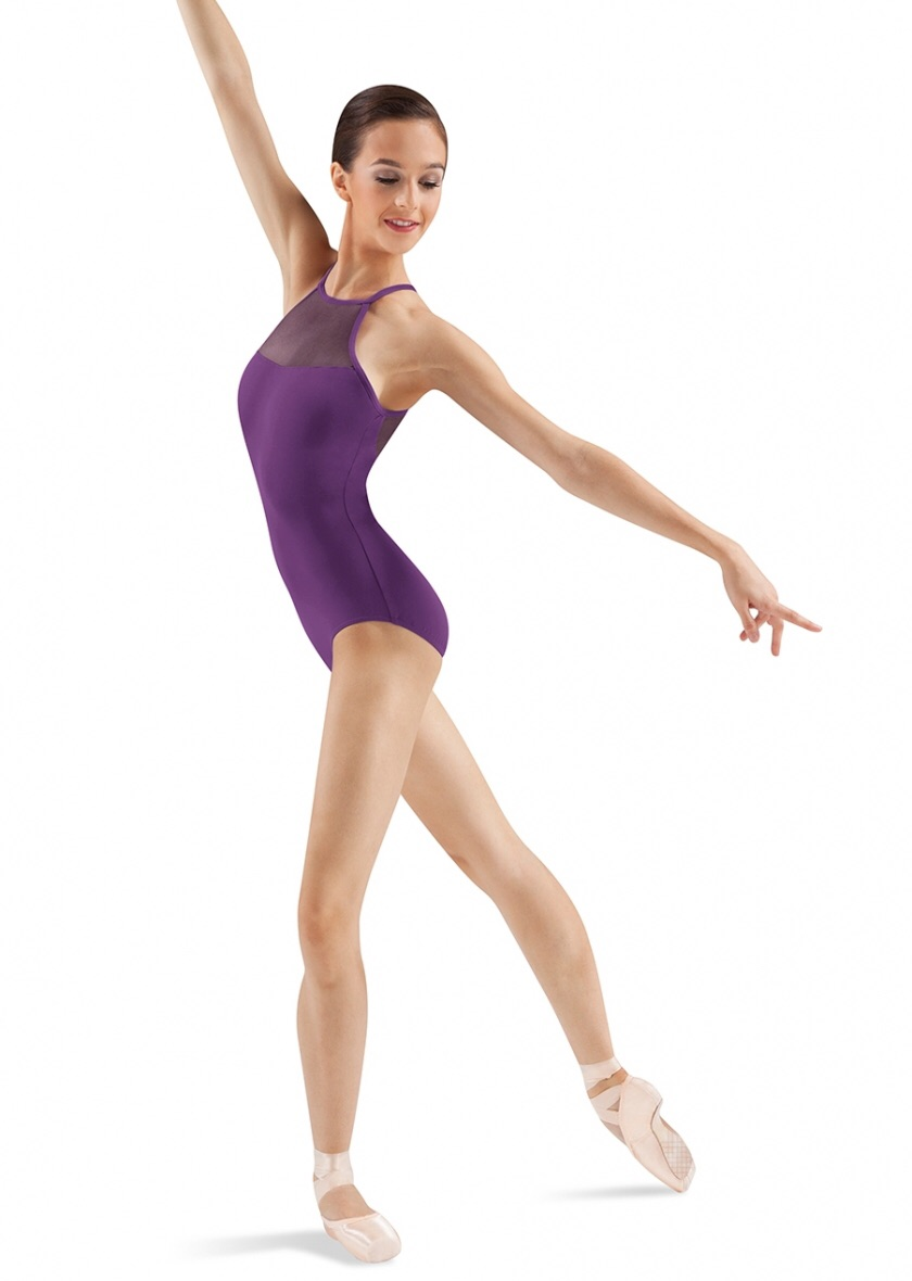 Dancewear Online. Top Name-brand Dancewear, Dance Shoes and Accessories for sale online at discount prices.. Latest dance clothing styles for women and kids from Double Platinum, Mirella, Natalie, Capezio, Bloch, Danskin, and other popular dancewear brands.