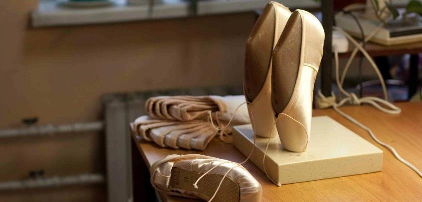 special order pointe shoes grishko custom order grishko factory