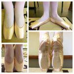grishko stockist grishko 2007 pointe shoes grishko stockist pointe shoe fitting pointe shoe fitter