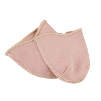 advance toe pads pro pads pointe shoe padding buy online