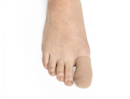 big-toe-gel-cap-protector-pointe-buy-online
