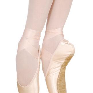 Grishko Pointe Shoes