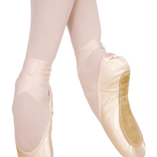 grishko 2007 pro pointe shoes buy online