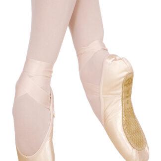 grishko 2007 pro pointe shoes buy online