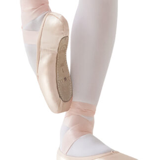 grishko alice pointe shoes buy online