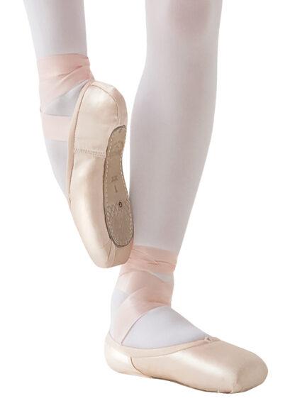 grishko alice pointe shoes buy online