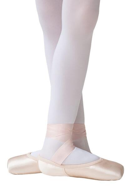 grishko demi pointe shoes soft blocks exam buy online