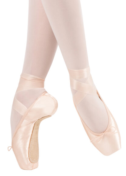 grishko dream pointe 2007 pre arched allure buy online