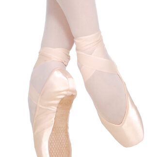 grishko fouette pointe shoes buy online