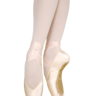 grishko maya 1 pointe shoes buy online
