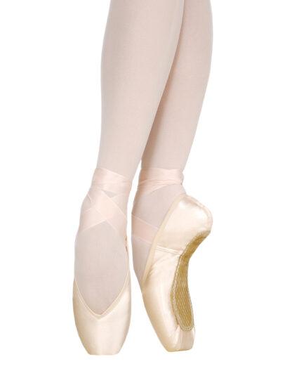grishko maya 1 pointe shoes buy online
