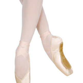 grishko maya 1 pro pointe shoes buy online