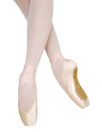 grishko maya 1 pro pointe shoes buy online