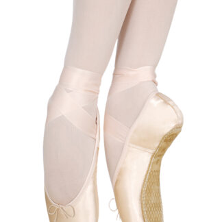 grishko miracle pointe shoes buy online