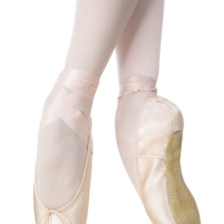 grishko nova 2007 pro pointe shoes buy online
