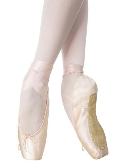 grishko nova 2007 pro pointe shoes buy online