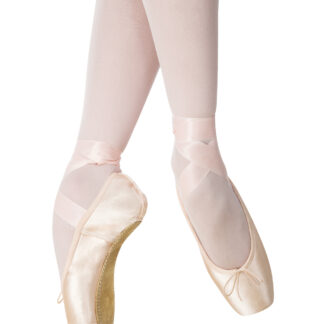 grishko nova pointe shoes buy online