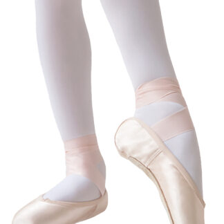 grishko novice 2007 pointe shoes buy online