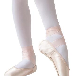 grishko novice 2007 pointe shoes buy online