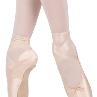 grishko smart pointe pointe shoes buy online