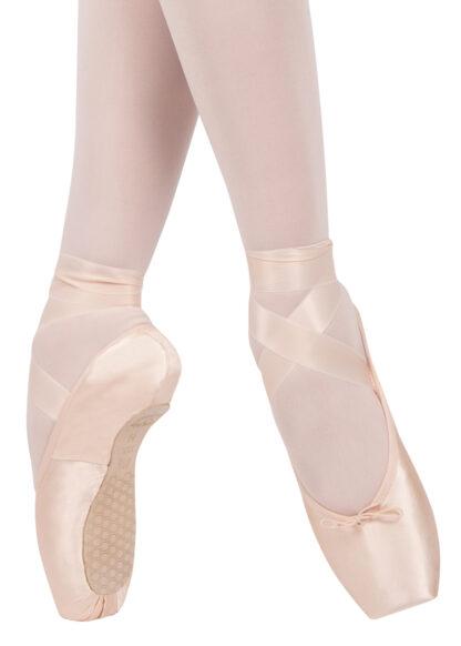 grishko smart pointe pointe shoes buy online