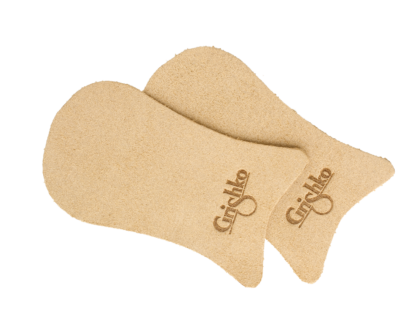 grishko suede caps tips pointe shoes buy online