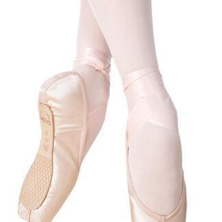 grishko super triumph pre arched pointe shoes buy online