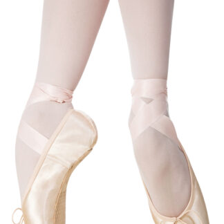 grishko triumph pointe shoes buy online