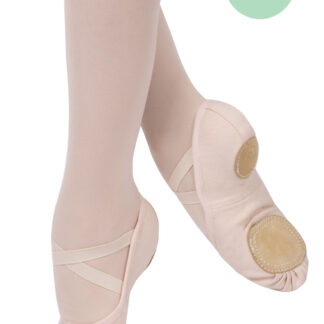 vegan ballet slippers shoes vegan pointe shoes