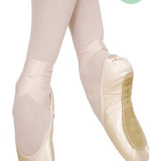 vegan pointe shoes ballet buy online