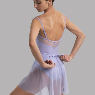 Dancewear Collections